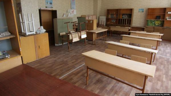 Photo of На Дальнем Востоке поступают сообщения о минировании школ и вузов