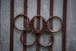 Photo of Олимпизм мёртв, но его труп обходится России слишком дорого