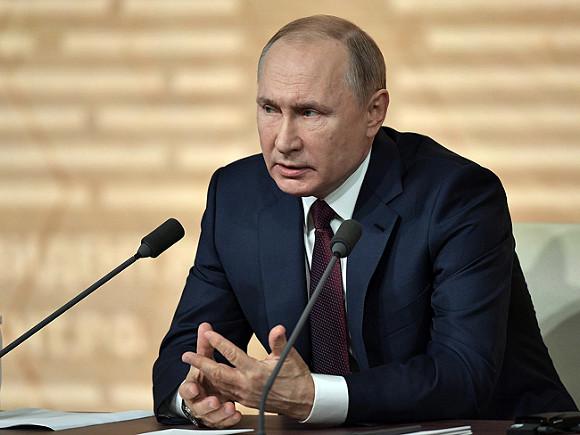 Photo of Платные услуги населению при Путине выросли в 16 раз