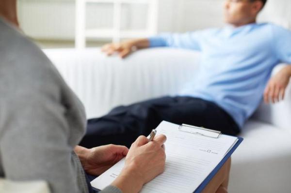 Photo of Почему нам всем нужен психиатр?