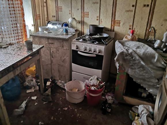 Photo of Под Ярославлем пять человек погибли от отравления стеклоочистителем
