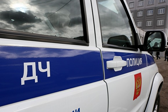 Photo of Погиб подследственный замгубернатора Тамбовской области
