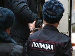 Photo of Россиянин убил жену с тещей и изрезал ножом двухлетнюю дочь