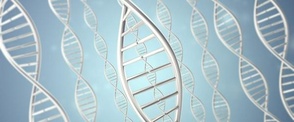 Photo of Создан революционный метод генной терапии