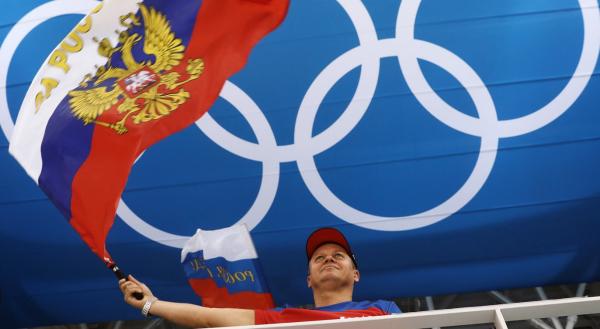 Photo of Спорт не ради медалей: Генсек федерации бокса прокомментировал решение WADA