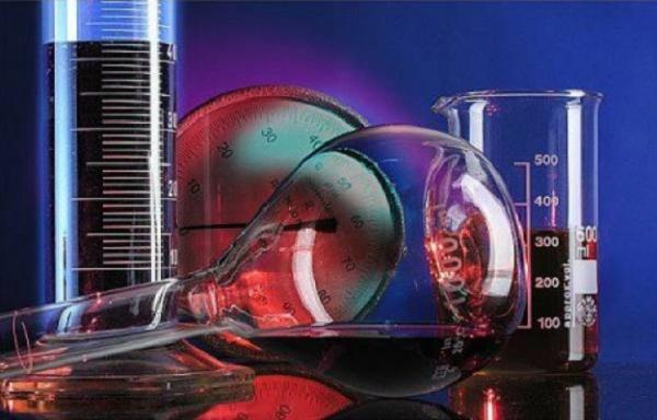 Photo of Топ-5 сфер применения нефти и газа