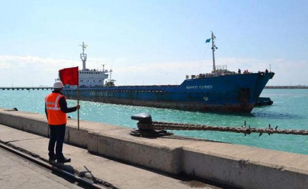 Photo of Транзит из Азии в Европу обошел Россию с юга