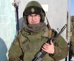 Photo of Челябинский срочник, сбежавший из части в Забайкалье, рассказал о побоях