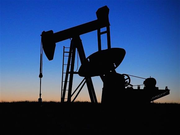 Photo of Новый сорт норвежской нефти угрожает вытеснить с рынка российскую