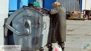 Photo of «Относятся как к «расходному материалу»: миллионы украинцев рискуют потерять пенсии