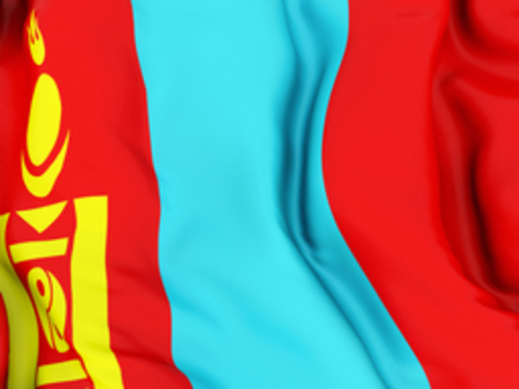 Photo of Пенсионерам в Монголии «простили» все кредиты