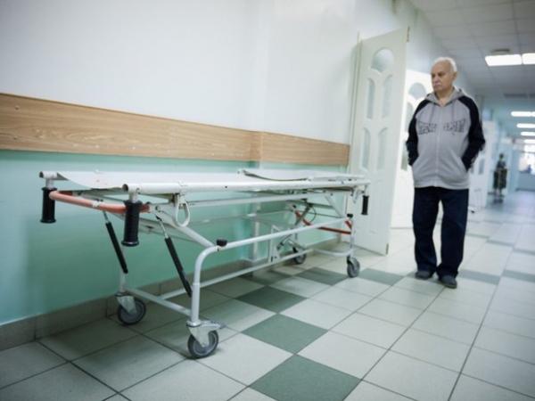 Photo of Почему на бордюры для Москвы тратят в 8 раз больше, чем на здоровье россиян