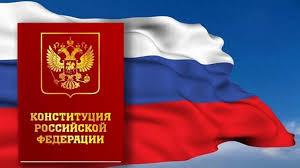 Photo of Правительству, парламенту, судам и регионам дали день на отзыв о поправках в Конституцию