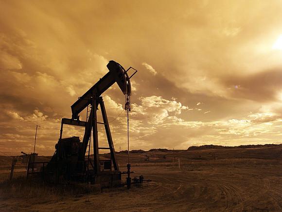 Photo of Россия достигла рекорда по добыче нефти со времен распада СССР