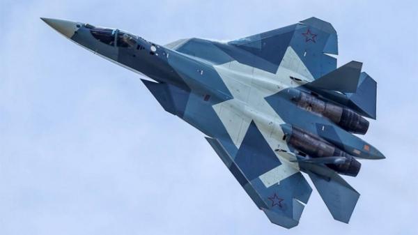 Photo of Россия потеряла единственный истребитель с технологий «стелс»