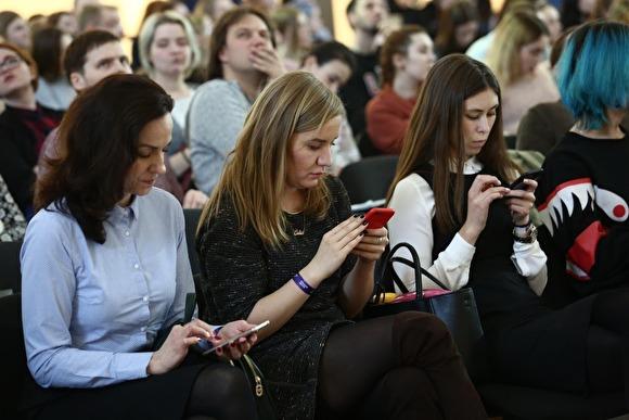 Photo of Российские банки в 2020 году начнут взимать комиссии за переводы по номеру телефона