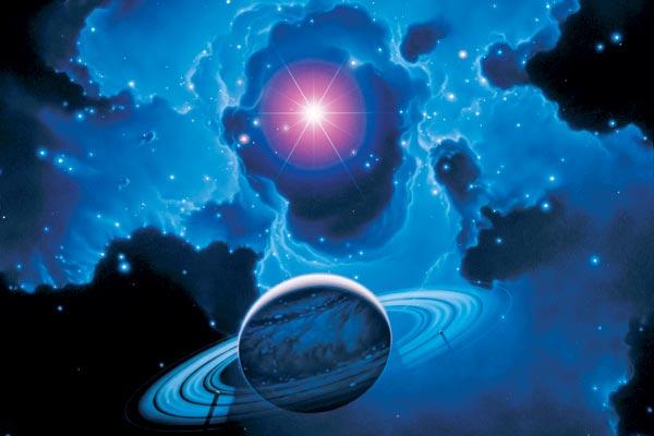 Photo of Ученые обнаружили тысячи «чужих» звезд в нашей галактике