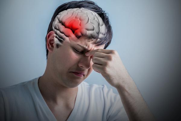Photo of Ученые пытаются уменьшить отек мозга после ЧМТ