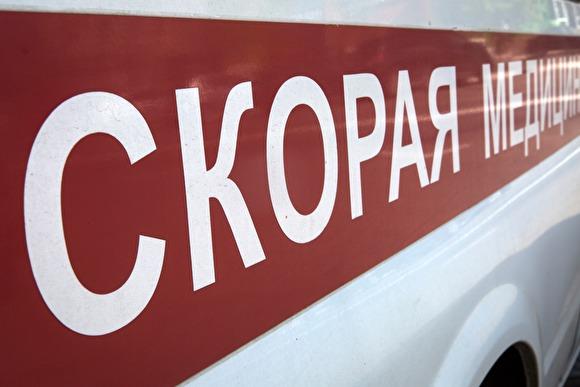 Photo of В Саратове пьяного десятилетнего мальчика нашли на рельсах и отправили в больницу
