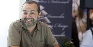 Photo of Виктор Шендерович: про нового министра культуры