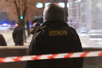 Photo of Второй раненый боец ФСБ скончался после стрельбы на Лубянке