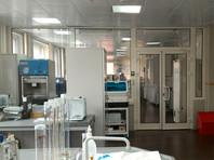 Photo of WADA временно лишило аккредитации Московскую антидопинговую лабораторию