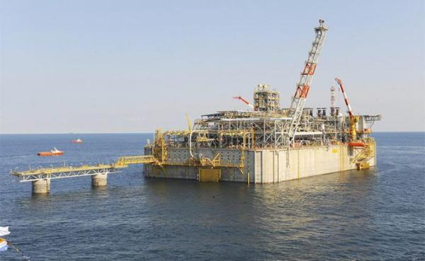 Photo of Америка готовит удар по «Газпрому» еще и в Азии