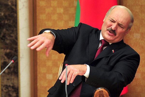 Photo of Белорусы ели рыбу и манго, купленные за пределами отеля в Египте, и умерли