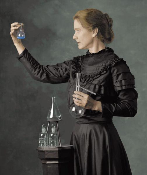 Photo of Большой вклад в российскую науку внесли ученые-женщины