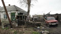 Photo of Цифра дня: МРОТ в России в 10 раз меньше, чем в Ирландии