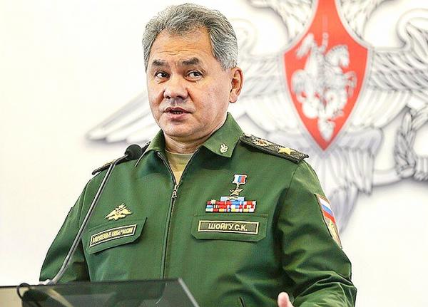 Photo of Денег нет? Министерство обороны задолжало подрядчикам 34 миллиарда