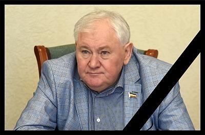 Photo of Депутата Заксобрания Ростовской области Андрея Алабушева и его жену нашли мертвыми