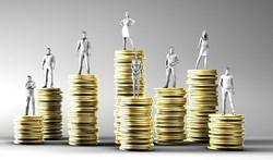 Photo of Фокус средней зарплаты