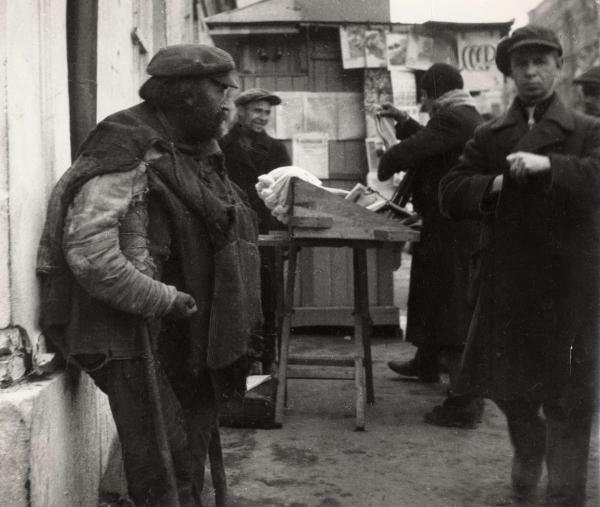 Photo of Как СССР делал людей нищими