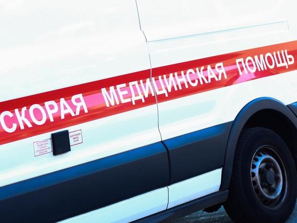 Photo of На Урале произошел хлопок газа в жилом доме, есть пострадавшие