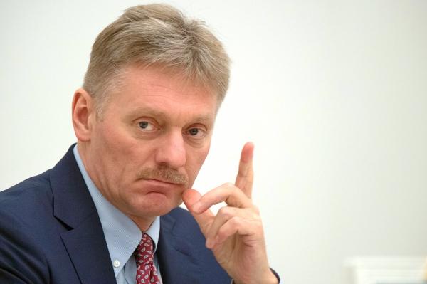 Photo of Песков категорически отверг обвинения во вмешательстве РФ во внутренние дела США