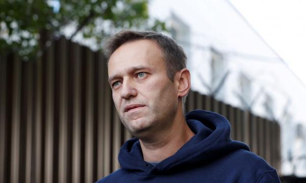 Photo of По всей России начали вызывать на допросы тех, кто отправлял пожертвования Навальному