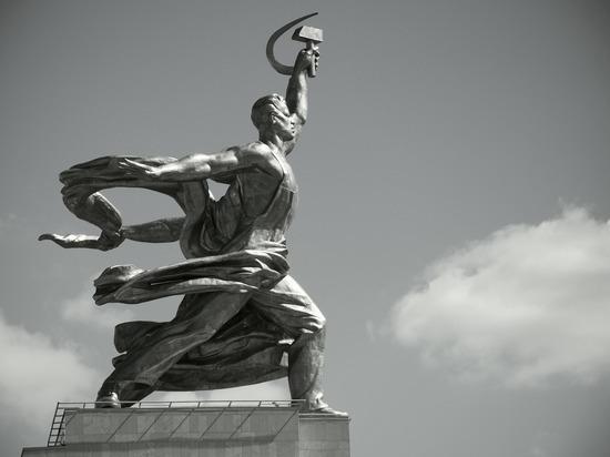 Photo of Почему Советский Союз был империей лжи