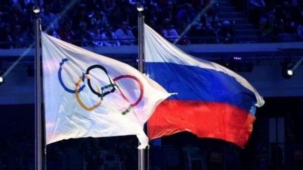 Photo of Россию требуют полностью исключить из мировой легкой атлетики