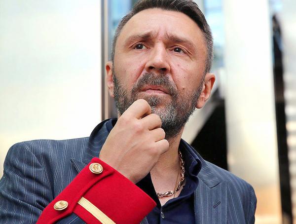 Photo of Шнуров собрался в Госдуму. Грядёт голосование «по приколу»?