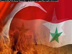 Photo of Сирийский расклад: 7000 турецких военных и 600 танков и БТР уже в Идлибе