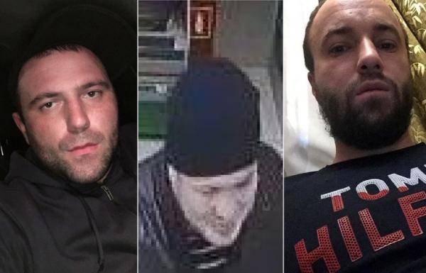 Photo of Сын экс-судьи с друзьями держит в страхе поселок на Урале. Полиция им все «прощает».