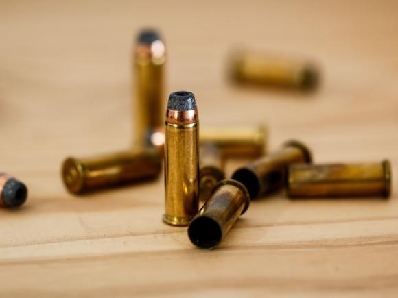 Photo of В Калининграде застрелили семейную пару и ранили ребенка