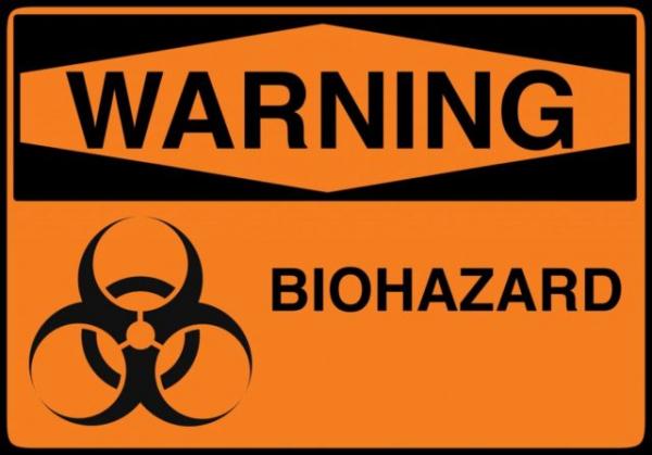 Photo of В ВОЗ предположили, что коронавирусом заразятся две трети населения Земли