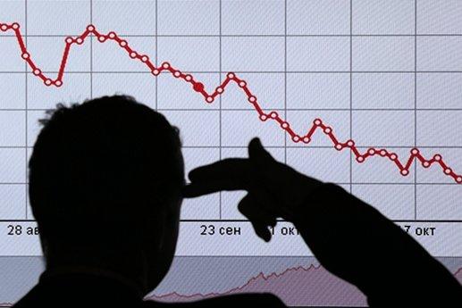 Photo of Аналитик, предсказавший кризис 2008 года, прогнозирует более мощный обвал экономики