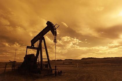 Photo of Аналитики предсказали нефть за пять долларов