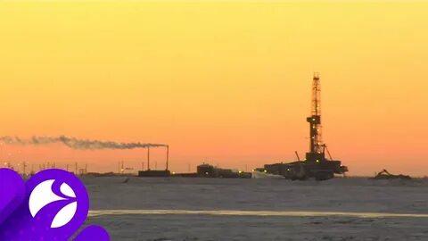 Photo of Главгосэкспертиза России одобрила проект строительства объектов газоподготовки