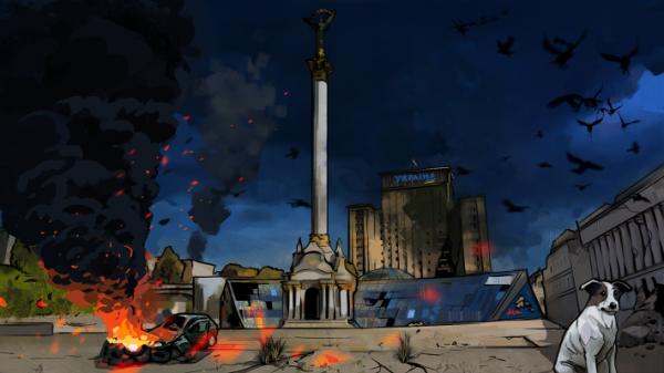 Photo of Гордон предрек Украине «большие потрясения»