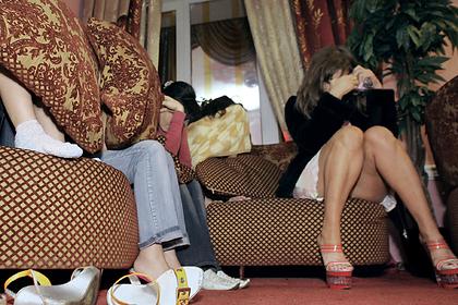 Photo of Иностранка сбежала из секс-рабства в Москве
