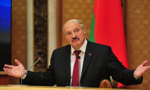 Photo of Людей в Белоруссии довели до такого состояния, что они ходят в секонд-хенд